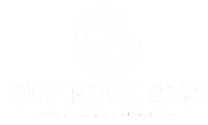 Get More Gigs